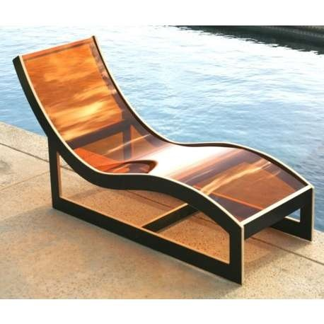 cool patio furniture sillones
