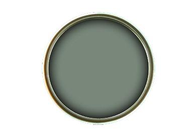 Farrow & Ball paint - Castle Gray 92