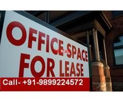 800 Workstation Call center For Rent