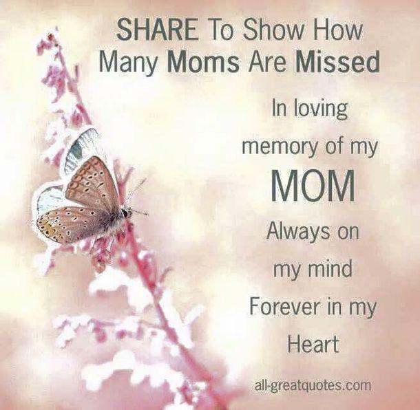 Best 25 Mother S Day In Heaven Ideas On Pinterest Mum