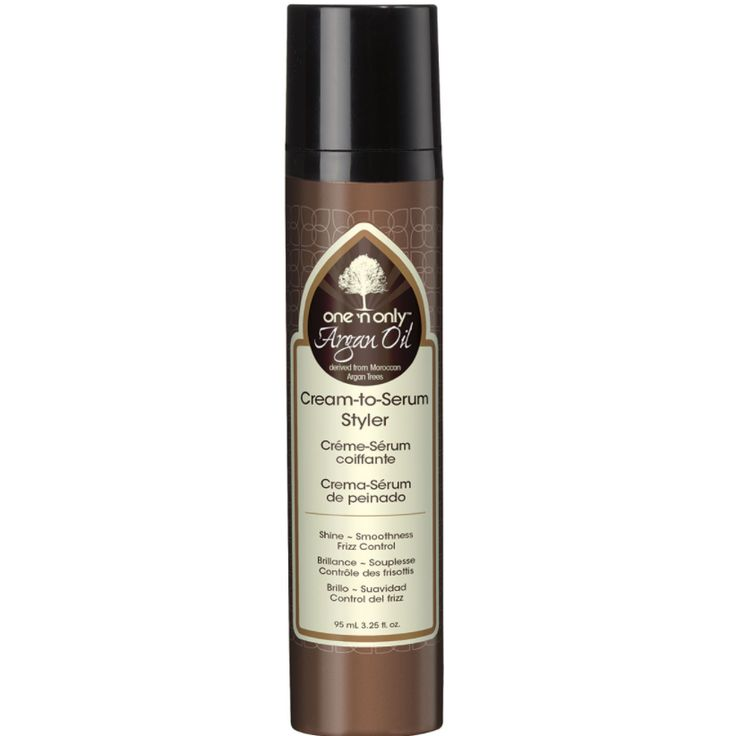 One N Only Argan Oil Cream-to-Serum Styler 3.25 oz $6.29 Visit www.BarberSalon.com One stop shopping for Professional Barber Supplies, Salon Supplies, Hair & Wigs, Professional Product. GUARANTEE LOW PRICES!!! #barbersupply #barbersupplies #salonsupply #salonsupplies #beautysupply #beautysupplies #barber #salon #hair #wig #deals #sales #OneNOnly #ArganOil #CreamtoSerum #Styler