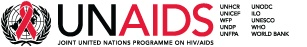 Employment opportunities with the Joint United Nations Progamme on AIDS (UNAIDS).