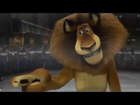 25 best Madagascar film ideas on Pinterest Film madagascar