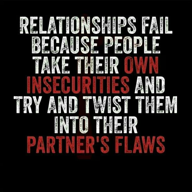 Love and Trust Issues | Quotes Relationship Love...