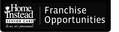 Home Instead Franchise Opportunity