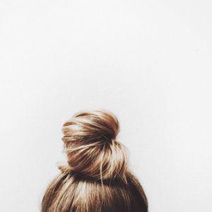 No-Poo / Jour 302 : Résultat de la deuxième cure de sébum  #slowcosmétiques #beauté #conseil #cheveux #nopoo