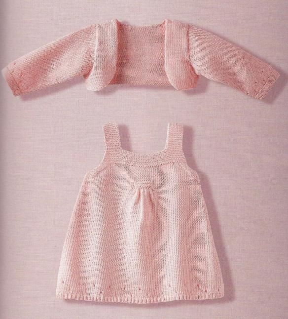 http://m.youtube.com/watch?v=L53gjP-TtGE&list=PL1A439F2B2761DAC5 cute little dress for a little girl.