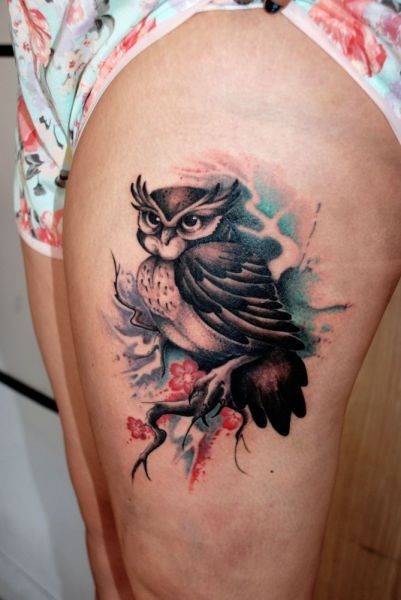 Xoil Tattoo Prices 104 best images...