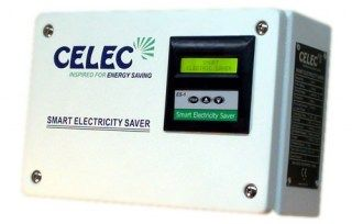 energy-saver1-large7
