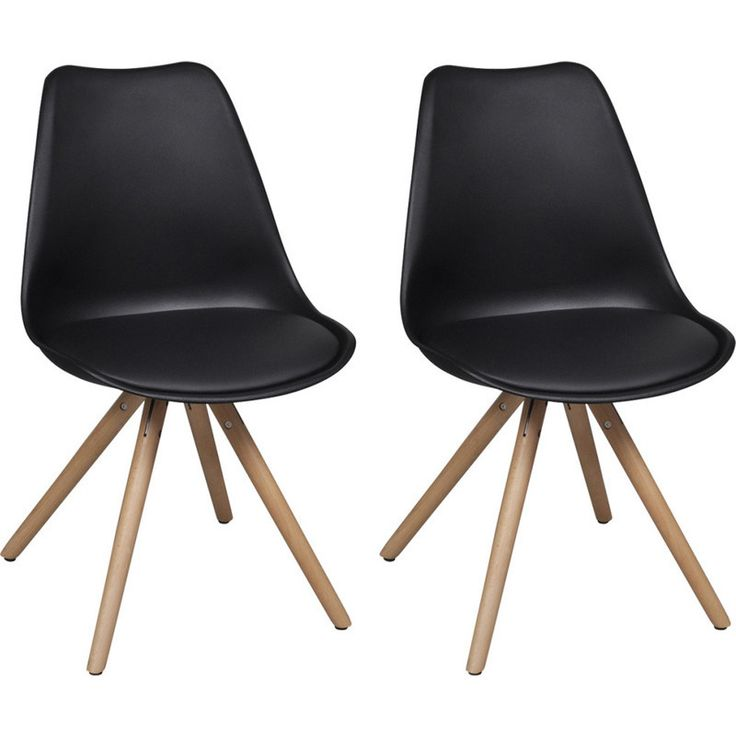best 25 eames dining chair ideas on pinterest eames chairs retro furnish and eames dining