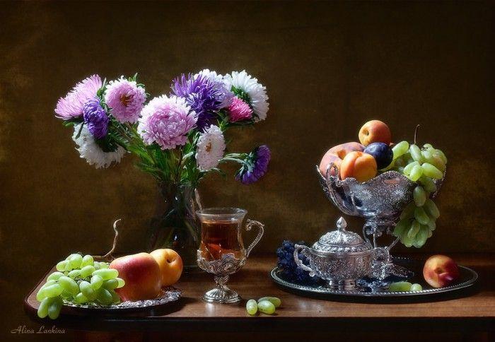 фотографии цветов -14-09
