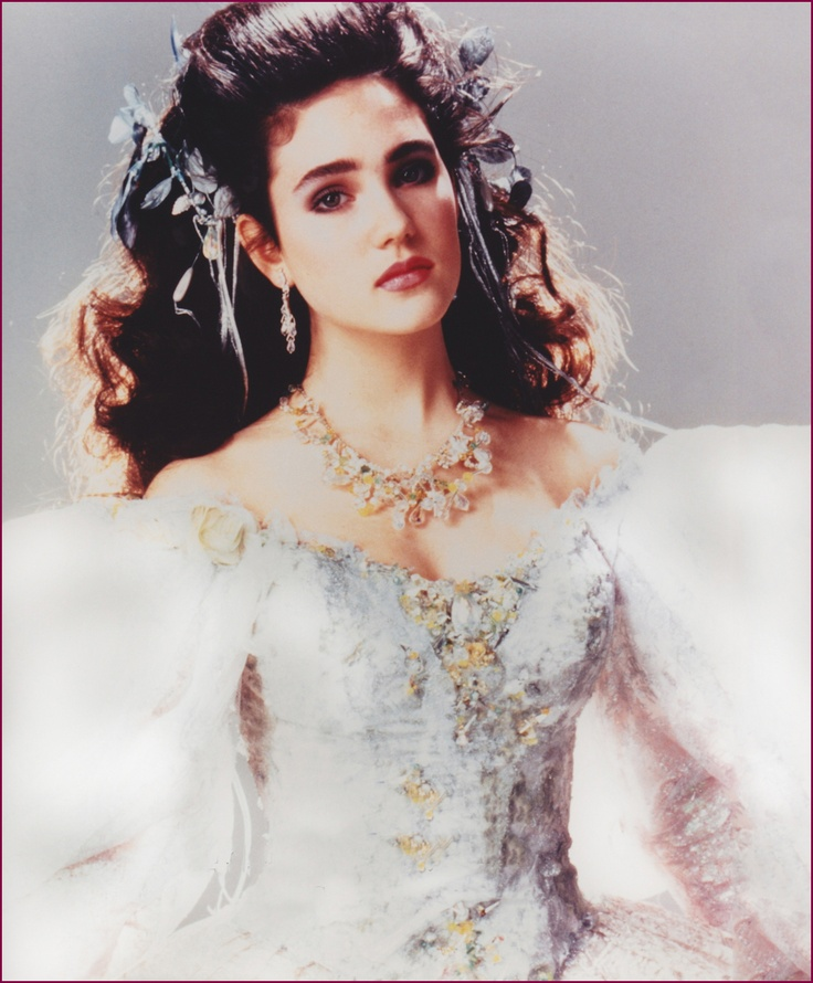 18 best The Labyrinth images on Pinterest | Labyrinth ... Labyrinth Movie Sarah Dress
