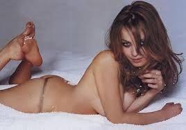 violante placido nuda - Cerca con Google