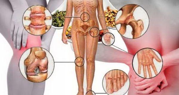 El dolor de las rodillas es una condición que cualquier persona de cualquier edad puede llegar a pad...