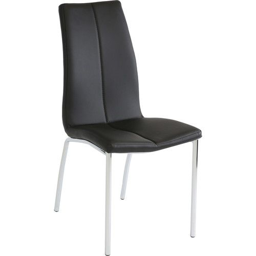 Found it at Wayfair.co.uk - Boston Upholstered Dining Chair