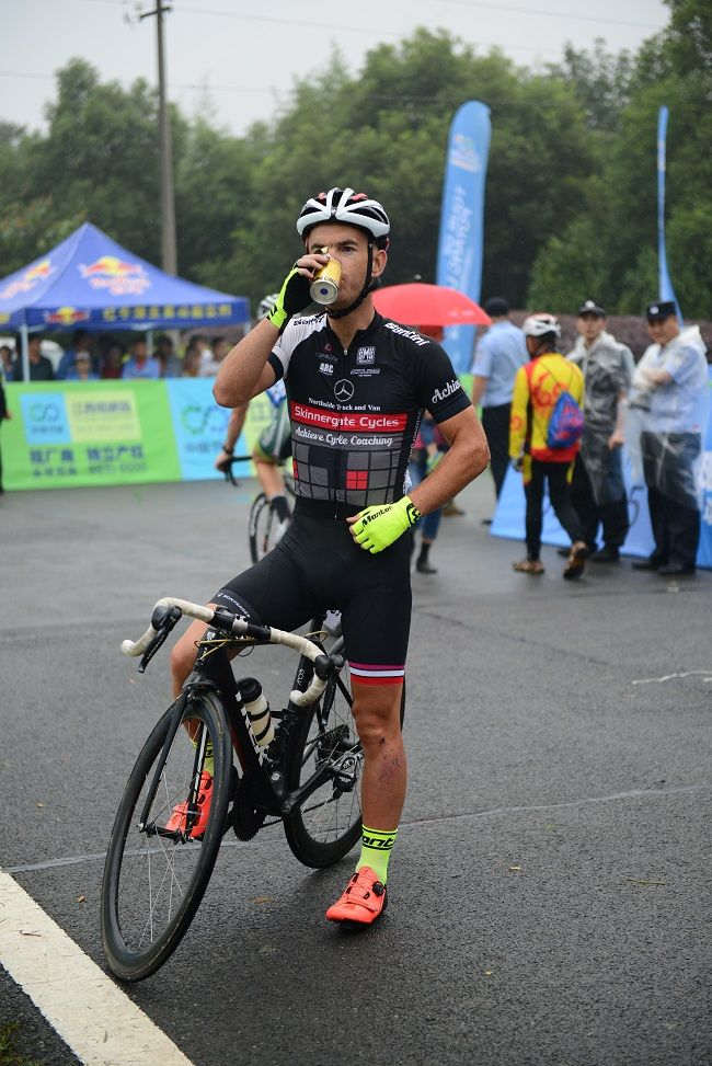 7 Best Monton Cycling Socks Images On Pinterest Socks Neon