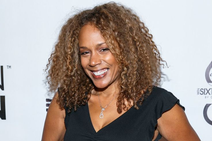 Rachel True, 50 - 27 Beautiful Celebrity Women Who Seem To Be Aging Backwards