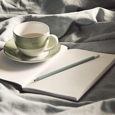 Sunday morning  #coffee Domingo en la mañana... #fancyfoodjournal #morning #cafe #love #food #peace #sunrise #coffeelover | #photographer #photooftheday #instafood #photo #instagood #yum #picoftheday #happy #brunch #writing #nice #bed by fancyfoodjour