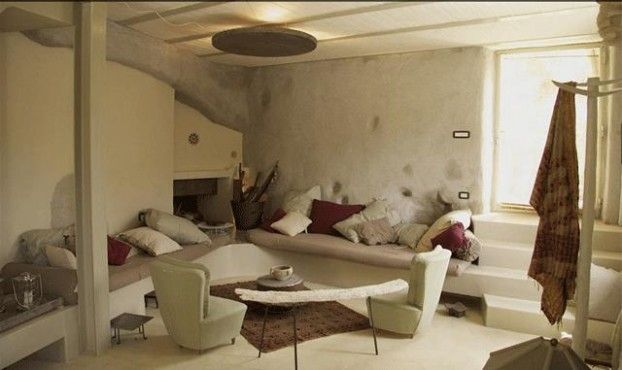 383 best Small Living Room Design Ideas images on Pinterest