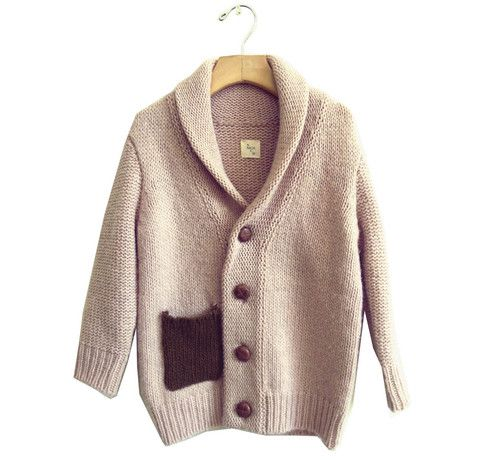 Yale Cardigan-Rose $70.   http://nico-nico.myshopify.com/collections/sales/products/yale-cardigan-rose