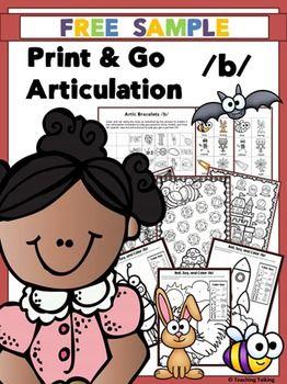 Worksheet Free Articulation Worksheets 1000 images about articulation worksheets on pinterest articulationprintgofreesampleb