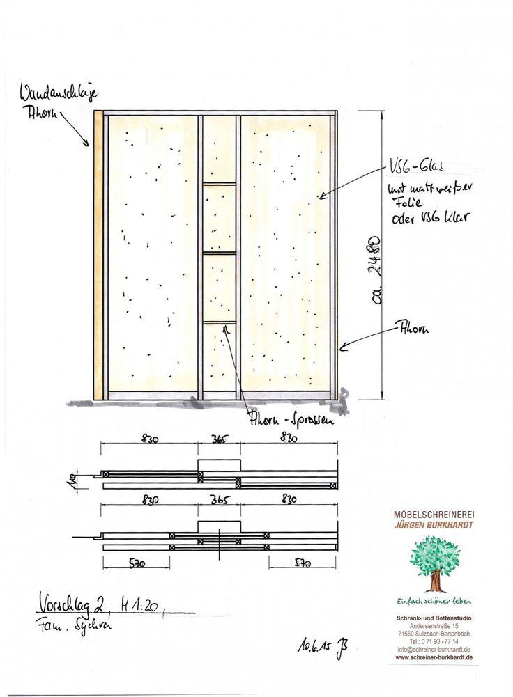 ber ideen zu schrank unter treppe auf pinterest treppe treppen und schr nke. Black Bedroom Furniture Sets. Home Design Ideas