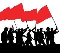 ssion sur un éditorial de l'organisation française Lutte Ouvrière concernant la montée de l'extrême droite Cet éditorial qui s'intitule « Contre la montée réactionnaire, la classe ouvrière doit se faire entendre » devrait avoir tout notre soutien puisqu'il...