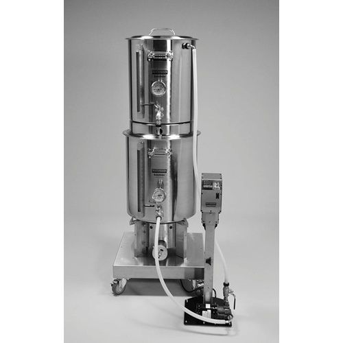 275 Best Brewing Systems Images On Pinterest Craft Beer