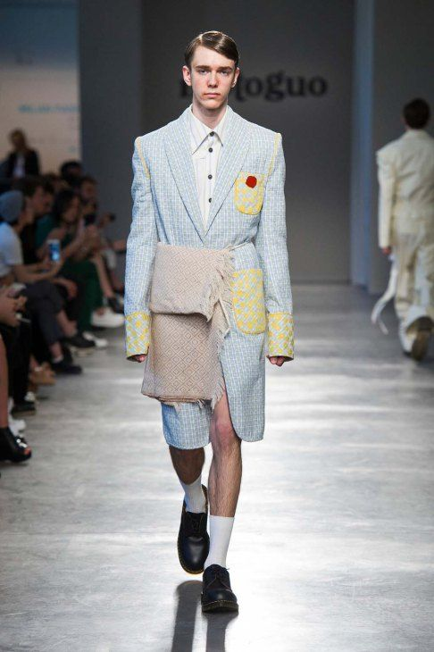 Moto-Guo-spring-2017-menswear-slashitmag-fashion-13