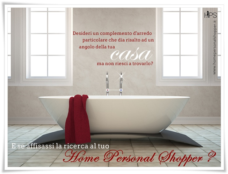 www.homepersonalshopper.it