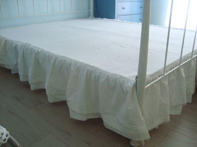 17 migliori idee su biancheria da letto chic su pinterest - Biancheria per il letto on line ...