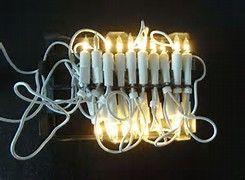 Image result for christmas lights for sale