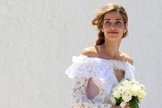 Najromantickejšie miesta na svadbu v okolí Slovenska: Tieto kaštiele sú ako stvorené pre váš veľký deň!