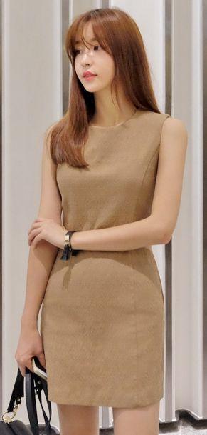 Asian model club
