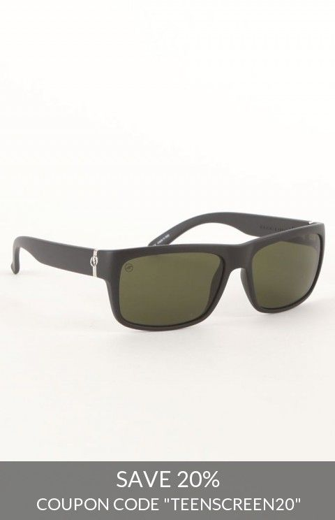 Sunglasses Shop Promo Codes for November, Save with 15 active Sunglasses Shop promo codes, coupons, and free shipping deals. 🔥 Today's Top Deal: Save 50% Off Your Order. On average, shoppers save $22 using Sunglasses Shop coupons from cinema15.cf