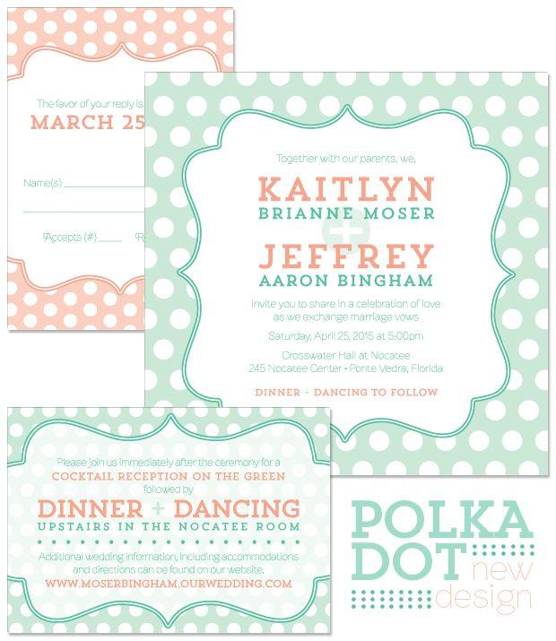 57 best Invite Designs 13 images on Pinterest Kangaroo, Kangaroos - best of invitation name designs