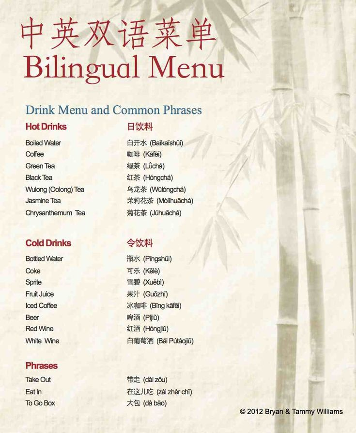 cantonese phrases dating Translation of cantonese in english translate cantonese in english online and download now our free translator to use any time at no charge.