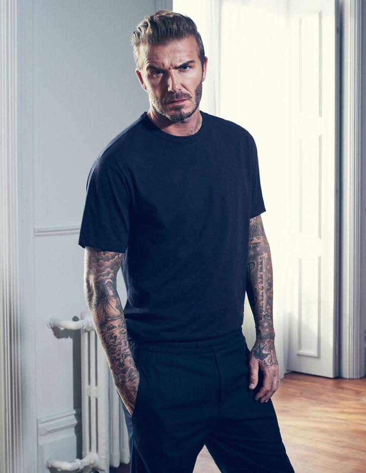 David-Beckham-2016-HM-Modern-Essentials-Shoot-005