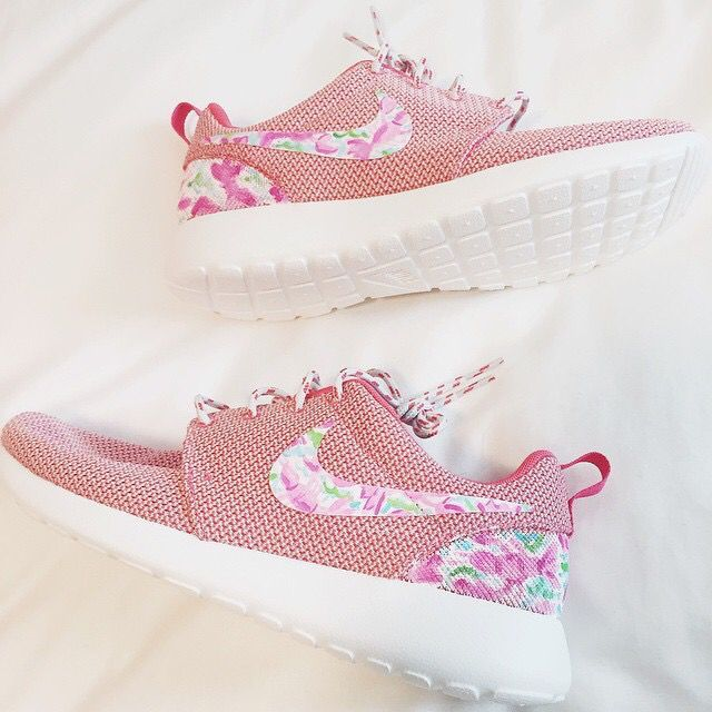 Running shoes store,Sports shoes outlet only $21, Press the picture link get it immediately!!!collection NO.416