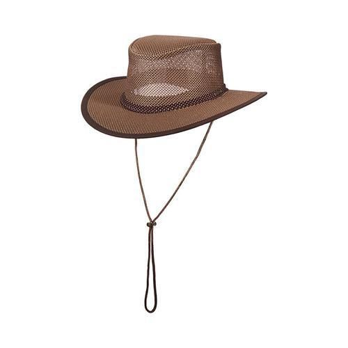 Men's Stetson STC205 Safari Hat