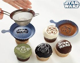Star Wars Birthday Party Ideas - by a Professional Party Planner