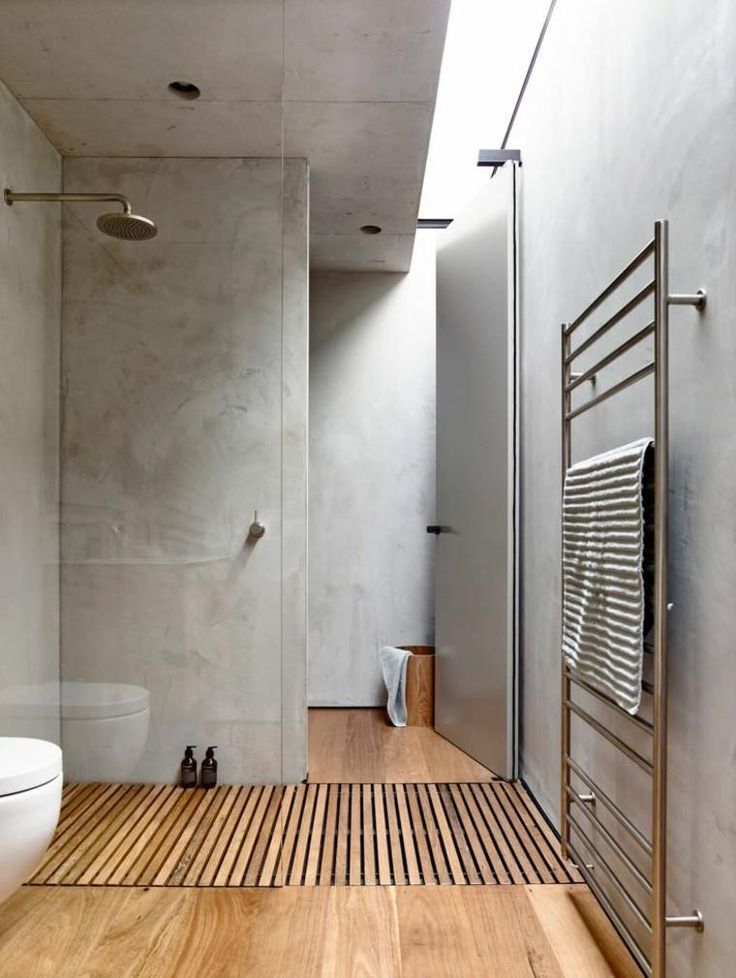 36 best bad images on Pinterest Bathroom, Small baths and Bathrooms - badezimmer einrichten 3d