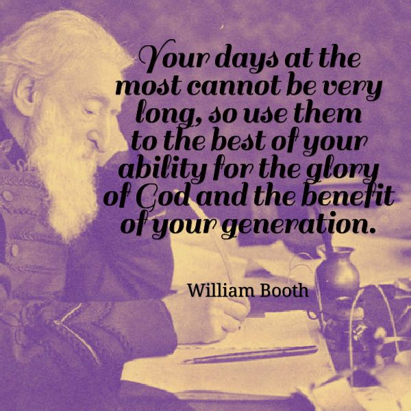 27 best how to save your soul images on pinterest biblical verses statement by william booth fandeluxe Images