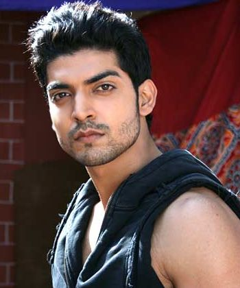 Gurmeet Choudhary is aiming at becomig the dancing star!