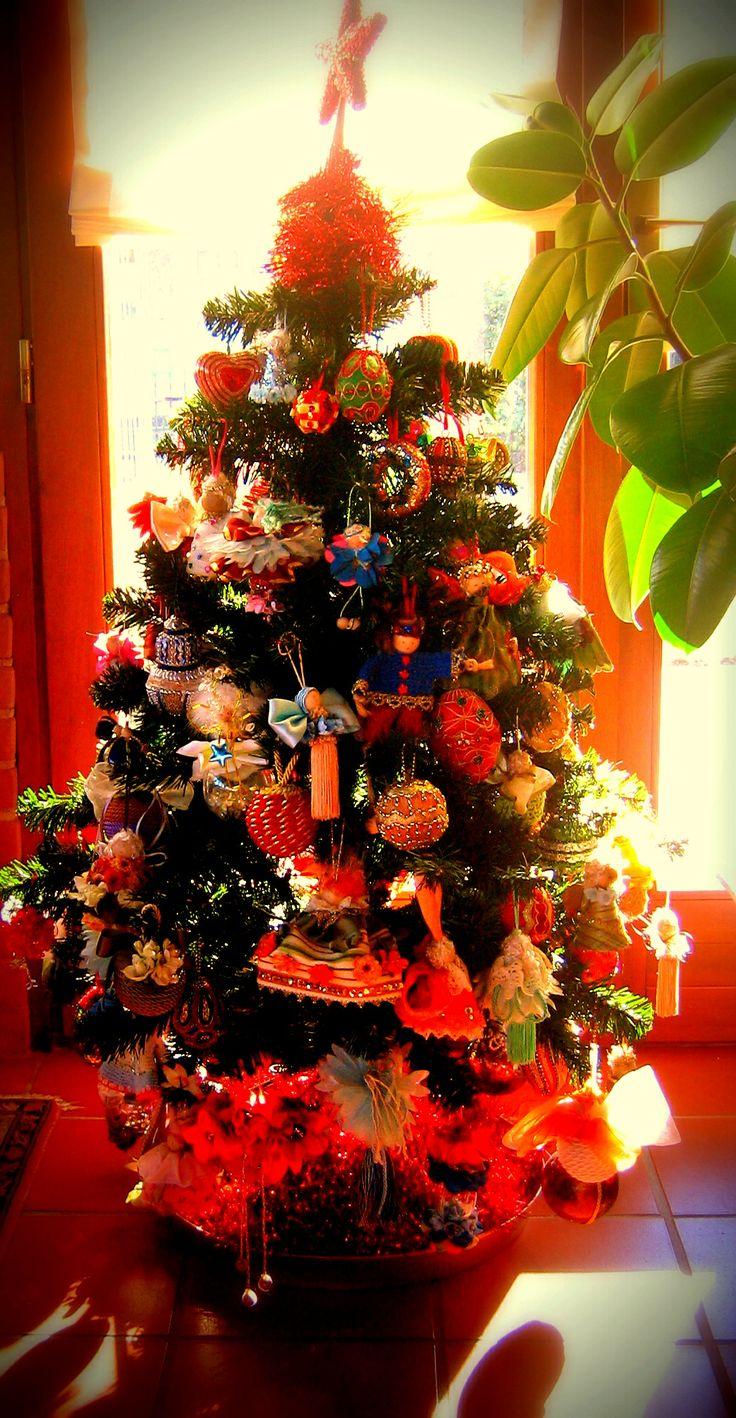 Oltre 1000 idee su Decorazioni Fatte A Mano su Pinterest ...