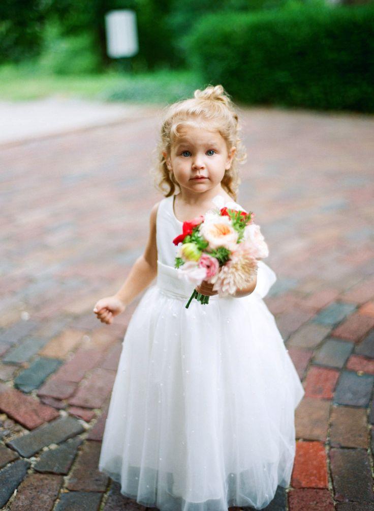 Kansas City Wedding From Emily Steffen