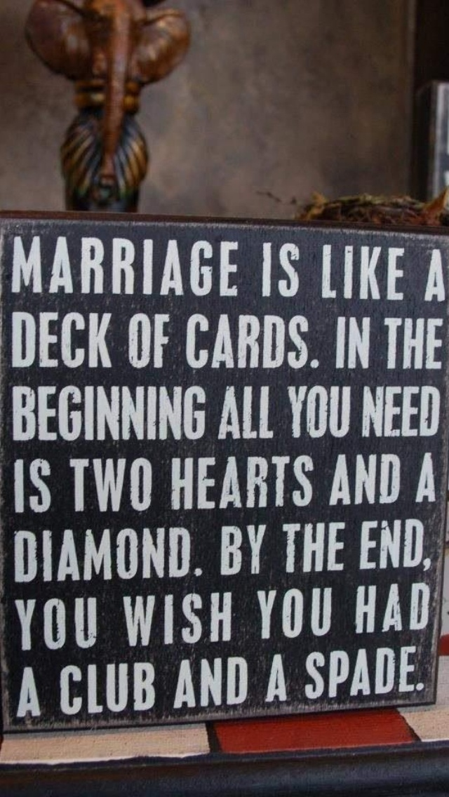 28 Best Husband And Wife Images On Pinterest: 17 Best Images About Funny Wedding Photos And Quotes On