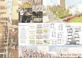 「学生 建築 コンペ 時間」の画像検索結果