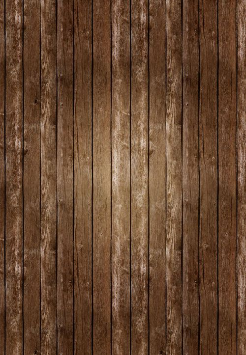 Free Wood Textures For Designers