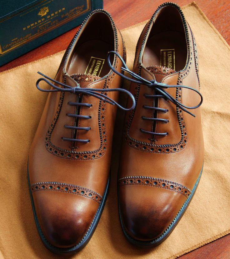 Chaussures - Haute-tops Et Chaussures De Sport De Flèches Edward Jolie VvZ5oBmii